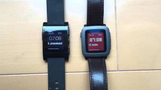 Gambar cover EverLearn for Pebble