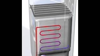 7.Холодильник (функциональная схема)(, 2013-04-19T12:28:53.000Z)