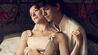 Manon: Trailer | English National Ballet