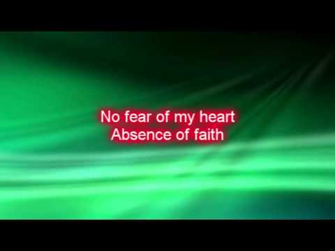 Foo Fighters  - Home Lyrics