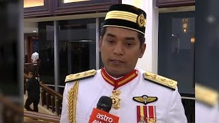 """KJ: Sorry for not following Opposition """"consensus"""""""