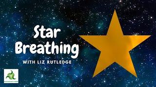 Mindfulness Fall 2021: Week #3: Star Breathing