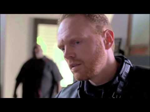 Bill Burr on prenup, marriage and divorce laws