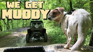 covered-in-mud-on-the-hatfield-mccoy-trail-system-polaris-rzr-turbo-s