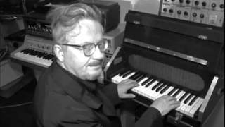 "Mark Mothersbaugh ""How to Score a Film"" [Mr. Bonzai - Hai! Interview]"