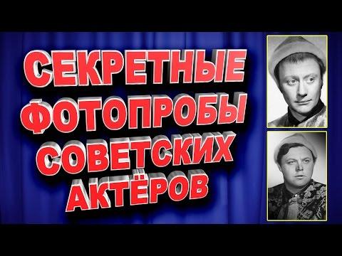 Досуг в Иркутске, агенства экскорт, индивидуалки