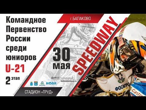 1320 отзывов о Первый канал по адресу Москва, Останкинский