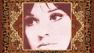 """LAY DOWN (Candles In The Rain)"" ✿ MELANIE SAFKA ✿ Woodstock Tribute"