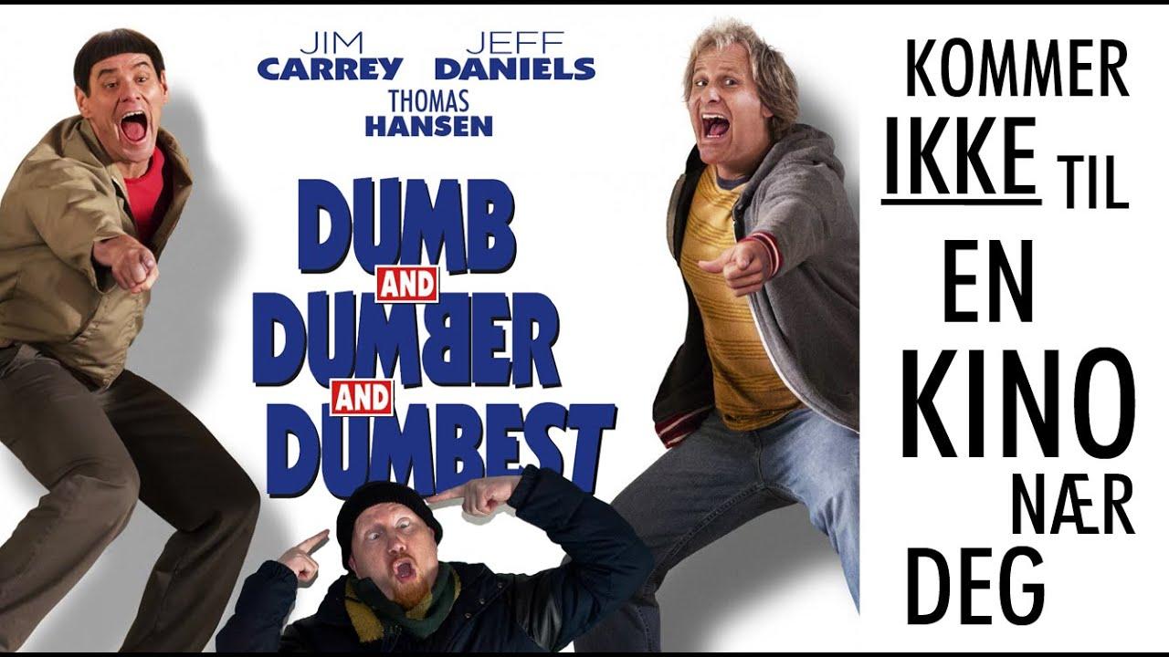 Dumb And Dumber 3 - 0425