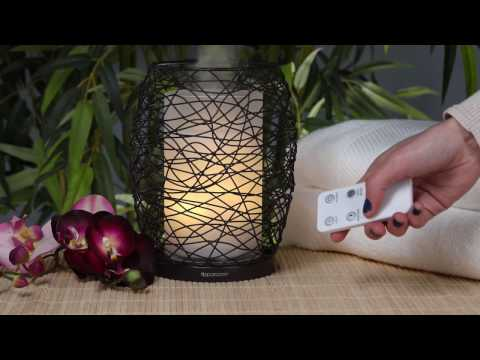 sparoom-enlighten-ultrasonic-diffuser