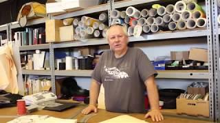 Wefunder Visits Slingfin