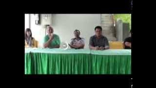 entrepreneurship training pt kpa level 3