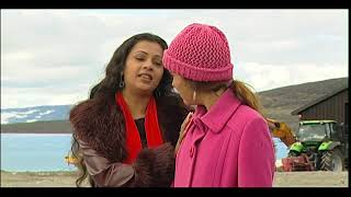 Nathalia Teledrama - Episode 10 - Rupavahini Thumbnail