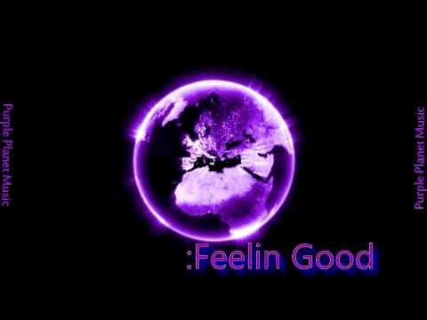 Purple Planet Music - Feelin Good