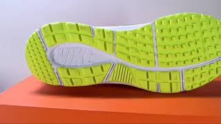 Nike Potential 3 Cricket Studs Shoes