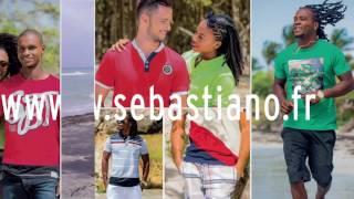 Vêtements pas chers pour homme et enfant SEBASTIANO.fr