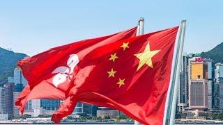 Hong Kong at a Crossroad: Back to business-as-usual?