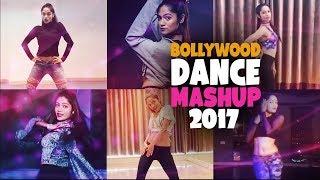 Baixar Ultimate Bollywood Dance Mashup 2017 | LiveToDance with Sonali
