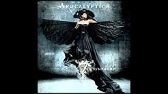 Apocalyptica - At The Gates Of Manala