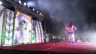 Payal Dance Group,jagatsinghpur,mob.9853535376,9439370278