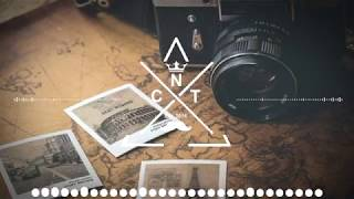 KVBA - Memories [Free Hip Hop & Rap]   NCT2 Release