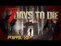7 Days to die ☠ #000 ServerTest