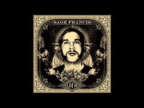 Sage Francis  The Best of Times