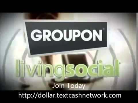 Work From Home No Investment No Selling