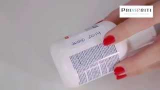 Ideas para reciclar los esmaltes de uñas que no utilizas