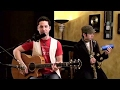 Download Train - Drops of Jupiter (Boyce Avenue acoustic cover) on Apple & Spotify MP3 song and Music Video