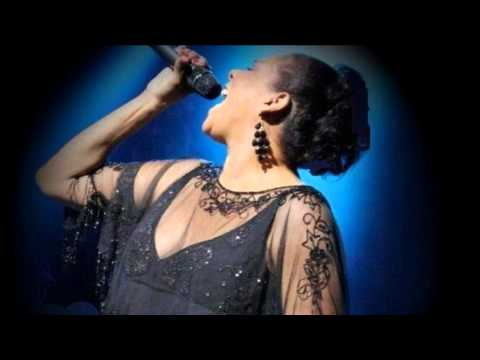 Susan Cadogan - I'm Falling In Love With You (ARIWA 2008)