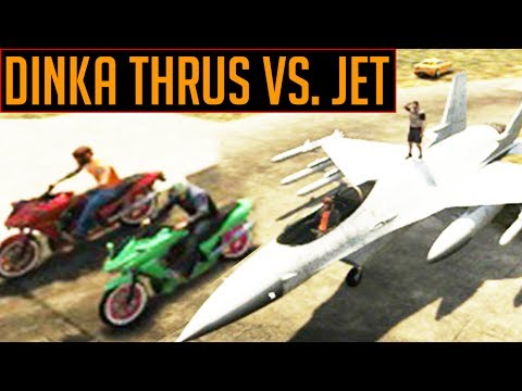 full download adder bugatti veyron vs jet which is faster gta v 5 video game genius. Black Bedroom Furniture Sets. Home Design Ideas