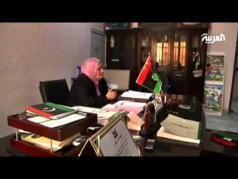 Libya removes former leader from school curricula