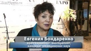 Moscow International Wine Expo(В Москве состоялась 1-ая международная выставка ВИНО, собравшая лучших винных экспертов мирового уровня...., 2011-11-14T13:09:28.000Z)