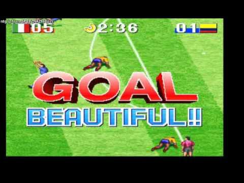 goal goal goal goalx3.zip