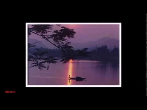 Ngẫu Hứng Lý Qua Cầu - Quang Lê
