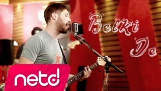 TNK - Belki De