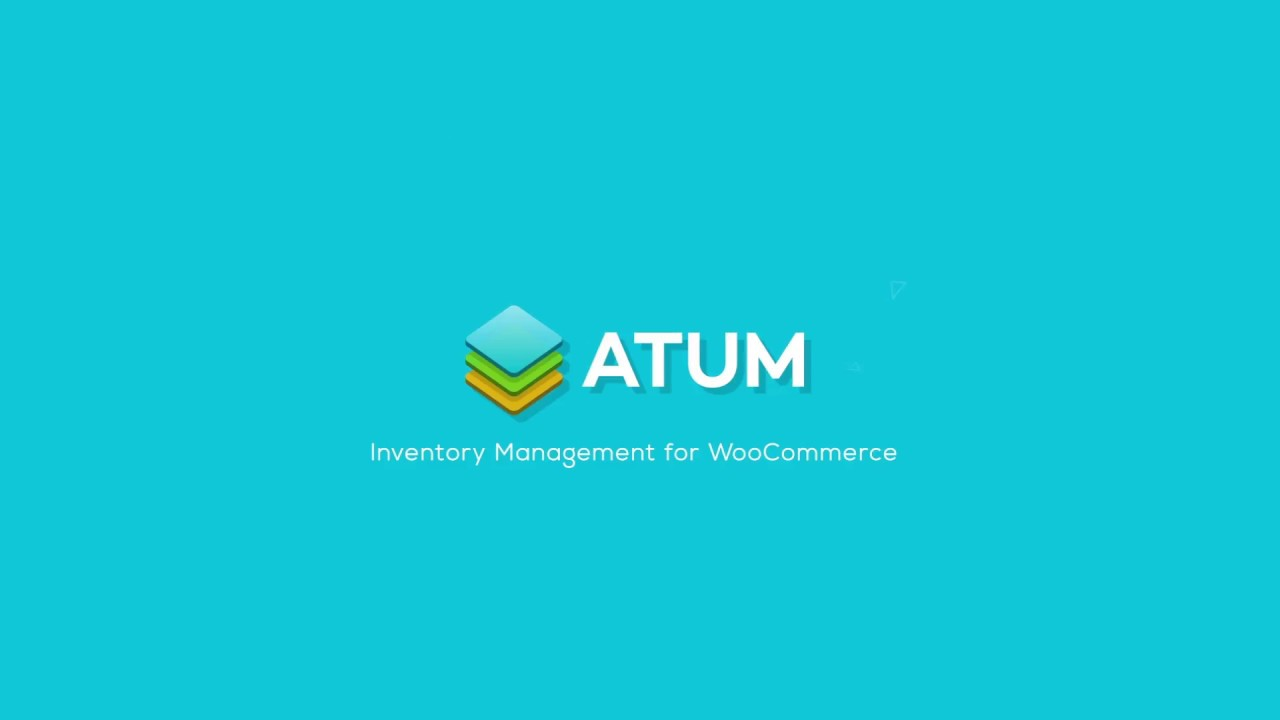 ATUM - Features - Purchase Orders and Inbound Stock - November 2017