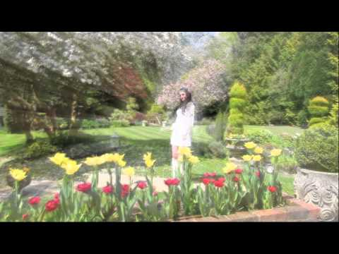 The Garden By Empop (Official Video) Unsigned Pop Artist
