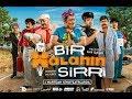 Bir Xalanın Sirri Tam Film With English Subtitles BozbashPictures mp3