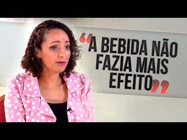 Elisangela: