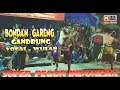 "Download lagu BONDAN DAN GARENG SOLAH ""GANDRUNG VOC - WULAN"" -SAMBOYO PUTRO- Mp3"