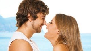 Для чего нужна жена в жизни мужчины?