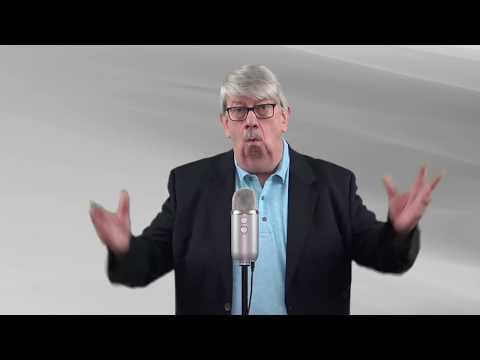 BPV 0008  Identifying True Worship, Part 7: 1914 Scriptural Evidence