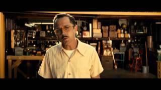 Baixar Gangster Squad (2013) Recruit Featurette [HD]