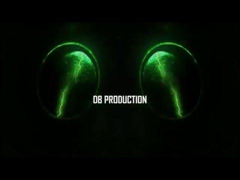 HipHop Laze-DB Production