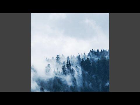 Den Rolige Etter Stormen: VII Mp3