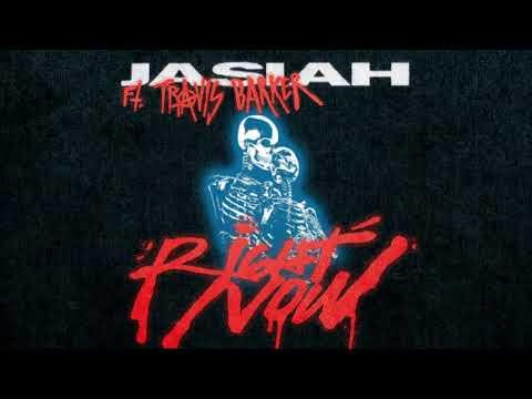 Jasiah – Right Now