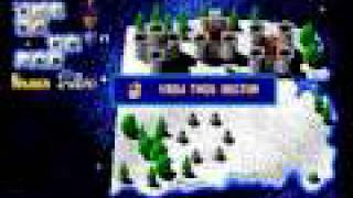 Amiga Longplay Mega Lo Mania
