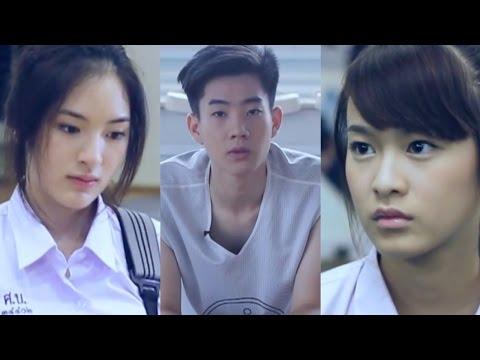 จิ๊กซอว์ (Jigsaw) – แพรว คณิตกุล [ OFFICIAL MV]  feat. ปันปัน